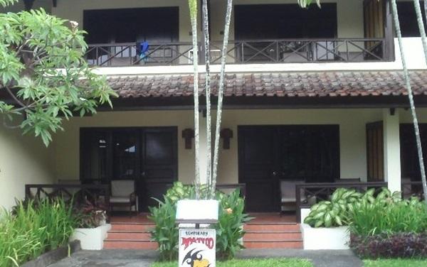 Promo-Hotel-di-Legian-Bali