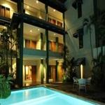 Spazzio-Bali-Hotel
