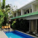 Sus-Cottages-and-Spa-Legian