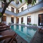 The-Zuk-Hotel-Kuta