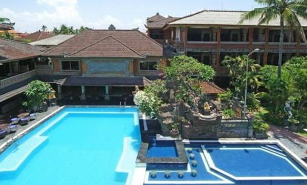 Villa-di-Kuta-Bali