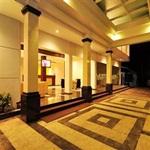 Arianz-Hotel