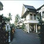 Bintang-Senggigi-Hotel
