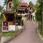 Bukit-Senggigi-Hotel