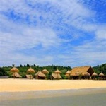 Bumbangku-Beach-Cottage