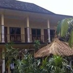 Central-Inn-Senggigi