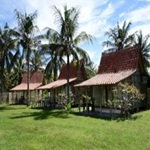 Coconut-Garden-Resort