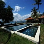 Cocotinos-Hotel-Sekotong-Lombok