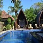 Coral-Beach-II-Guest-House