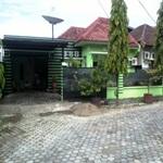 Da-Guesthouse