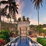 De-Reef-Villa