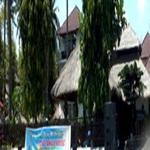 Family-House-Lombok