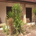 GDay-Inn-Budget-Room-Kuta-Beach-Lombok