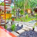 Gili-Meno-Bird-Park-Resort