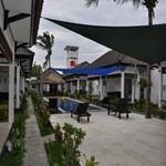 Gili-Palms-Resort