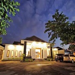 Giri-Hotel-Lombok