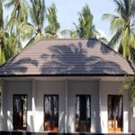 Gondang-Beach-Hotel