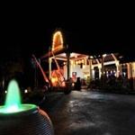 Graha-Senggigi-Hotel