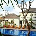 Grandroyal-Bandara-International-Lombok-BIL-Hotel