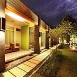 Griya-Asri-Hotel