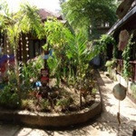 Happy-House-Homestay