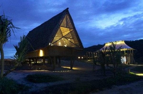 Hotel-Bintang-1-di-Lombok
