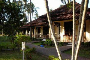Inilah Daftar Hotel Bintang 2 di Lombok Sangat Rekomended