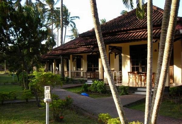 Hotel-Bintang-2-di-Lombok