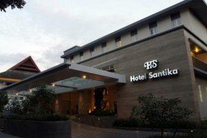Berikut Kami Pilihkan Hotel Bintang 3 di Lombok Yang Bagus