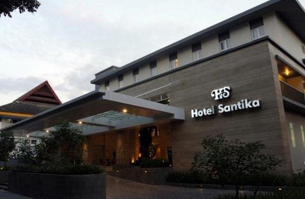 Hotel-Bintang-3-di-Lombok