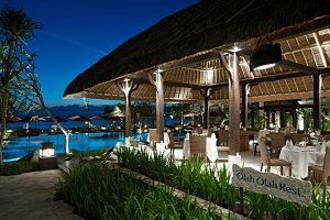 Daftar Hotel Bintang 5 di Lombok Mulai Harga Di Bawah 1 Juta