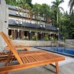 Hotel-Bumi-Aditya