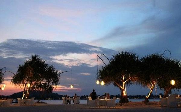 Hotel-Murah-di-Gili-Meno-Lombok