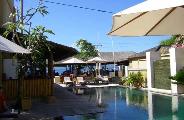 Hotel-Murah-di-Gili-Trawangan-Lombok