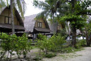 Daftar Penginapan dan Hotel Murah di Lombok Yang Sangat Rekomended