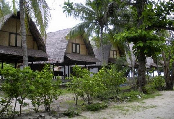 Hotel-Murah-di-Lombok