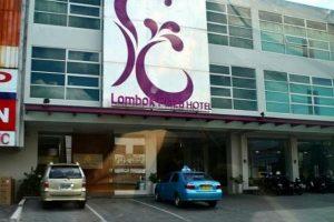 Daftar Hotel Murah di Mataram Lombok Mulai 100 Ribuan