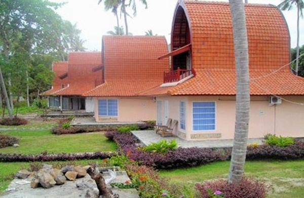 Hotel-Murah-di-Senggigi-Lombok