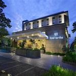 Hotel-Santika-Mataram
