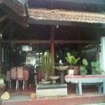 Hotel-Wisata-Lombok