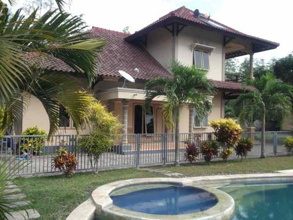 Hotel-di-Kuta-Lombok