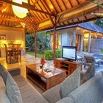 Kelapa-Luxury-Villas