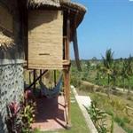 Kuta-Cabana-Lodge