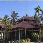 Kuta-Indah-Hotel
