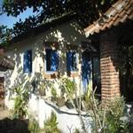 La-Casa-Homestay