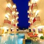 Lombok-Plaza-Hotel
