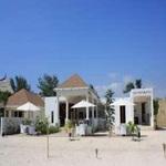 Mahamaya-Resort