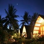 Manta-Dive-Gili-Air-Hotel