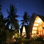Manta-Dive-Gili-Trawangan-Hotel