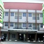 Mataram-Square-Hotel